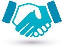 Firmaaftale til mobil reparationer