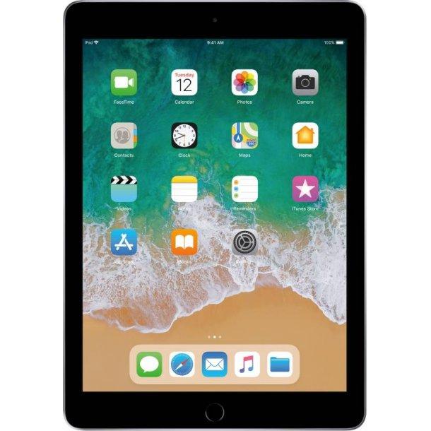 iPad 9.7 2017 reparation