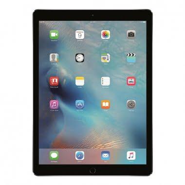 "iPad Pro 9,7"" reparation"