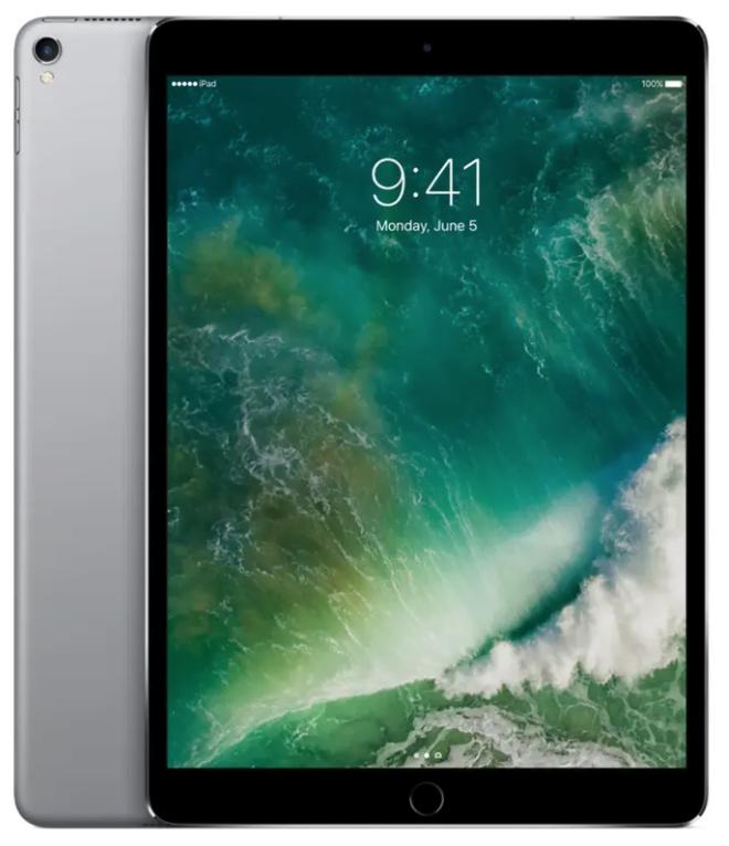 "iPad Pro 10.5"" reparation"
