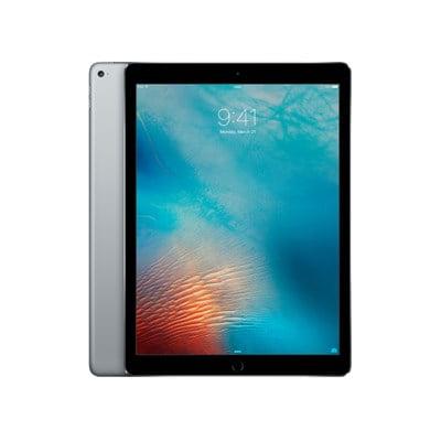 """iPad 12.9"""" (1. Gen) 2015/2016 reparation"""