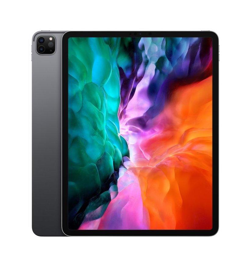 "iPad Pro 12.9"" (4. Gen) 2020 reparation"