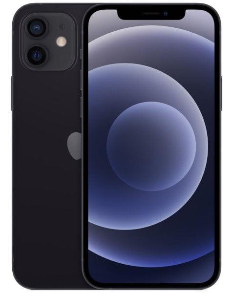 iPhone 12 reparation